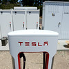 Del Monte Tesla