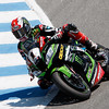 FIM Superbike World Championship