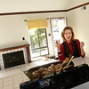 Demand for housing rentals