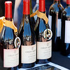 The Monterey Wine Festival