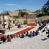 Rancho Cielo Graduation