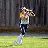 Prep. softball