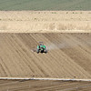 Farmer in Salinas