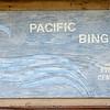 Pacific Bingo