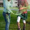 Color Me Green 5K