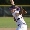 Salinas v Carmel softball