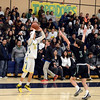 Nor Cal basketball Playoffs