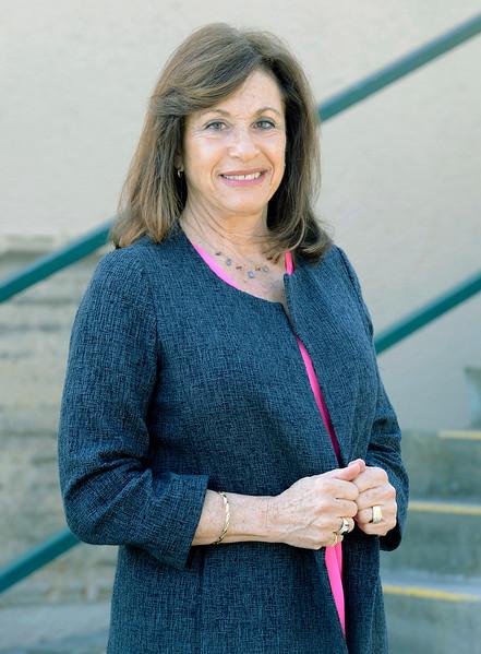 Principal Marcie Plummer
