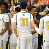 CCS basketball finals