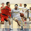 CCS basketball finals
