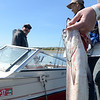 salmon season opener