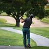CCS Boys Golf