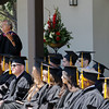 Monterey College of Law graduation