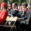 PG High Graduation