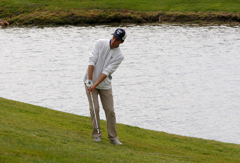 CCS Regional Golf