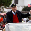 Salinas Veteran's Day Parade
