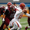 College Football: Living Breath Foundation Bowl - MCP vs. Los Medanos