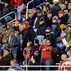 Palma Football vs Valley Christian