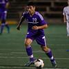 CCS Soccer: Salinas vs. Soledad