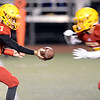 Palma Football vs Valley Christian