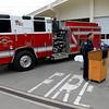 New EMT services in Monterey