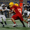 Aptos vs.Palma, CCS Open DII semifinals