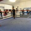 "Boxer Manuel ""Tino"" Avila"