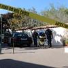 Monterey police shooting
