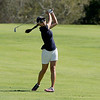 Girls MBL Golf Championships