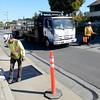 Measure P work in Monterey