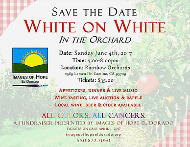 01-2017-White-on-White-Event