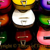 Title:  Joy to the World<br /> <br /> Comments:  I tried to play one of these guitars. Not possible.<br /> <br /> Location: San Antonio