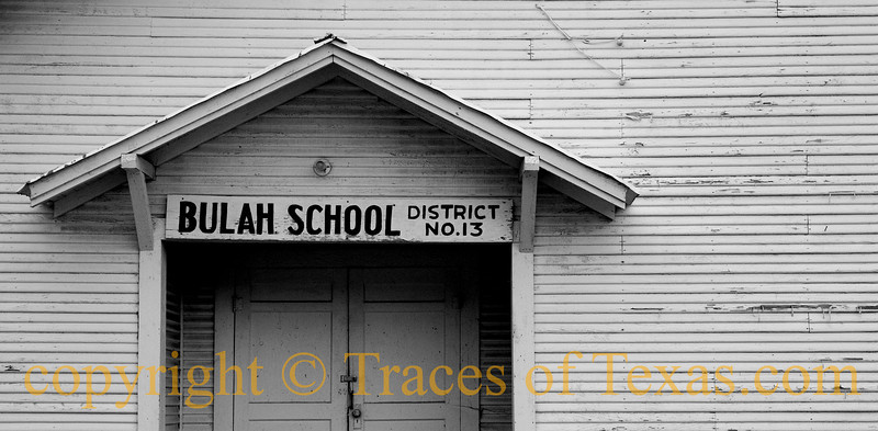 Title:<br /> <br /> Comments:  All of the photos in this gallery are of the Bulah school in the deep east Texas forest. <br /> <br /> Location: