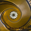 Title:   Nautilus<br /> <br /> Comments: The Anderson county courthouse is one of the nicest ones in Texas.<br /> <br /> Location: Palestine