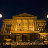 Title:   Anderson County Courthouse Exterior # 1<br /> <br /> Comments: The Anderson County Courthouse is an imposing 1914 structure in the Renaissance Revival Style. Its completely worth stopping for in you ever find yourself in Palestine. <br /> <br /> Location: Palestine, Texas