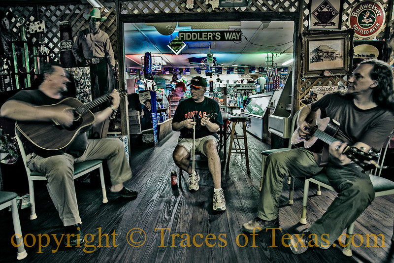 Title:   Jammin'<br /> <br /> Comments:  Ain't no rules, ain't no vow, we can do it anyhow ...<br /> <br /> Location: