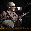 Title: It's True, What They Say About Luckenbach ...<br /> <br /> Comments: ... there ain't nobody feeling no pain.  <br /> <br /> I've seen some great banjo players in my day, but this guy is the best I've ever been around. He just WALKED ALL OVER that banjo. Great guitarist, too, but great guitarists are a dime a dozen in Texas. Great banjo players are a much rarer bird. <br /> <br /> Location: Luckenbach