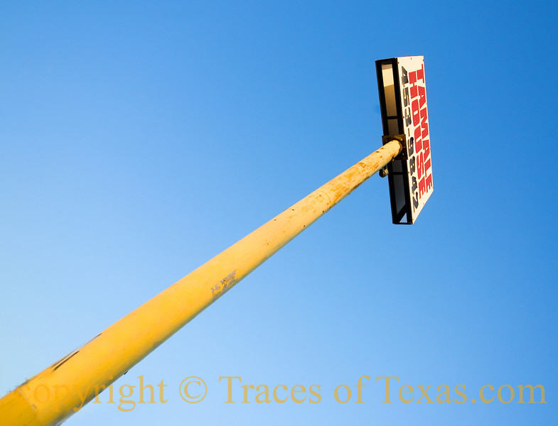 Title: So Simple<br /> <br /> Comments:<br /> <br /> Location: Austin