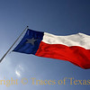 """Title: Boldest and Grandest, Withstanding Ev'ry Test<br /> <br /> Comments: Did you know that """"Texas, our Texas"""" was actually written by a native Englishman, William J. Marsh?<br /> <br /> Location: Temple"""