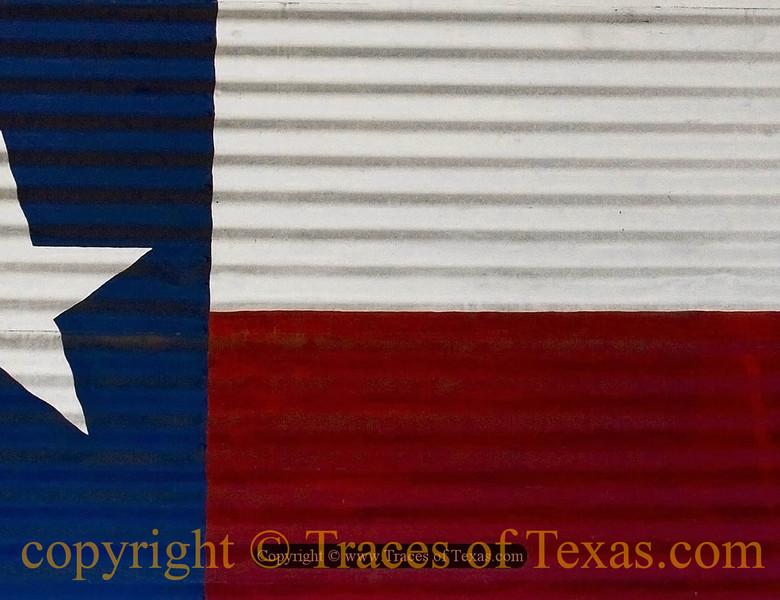 Title:   Billy Bob Maholy Nagy<br /> <br /> Comments: <br /> <br /> Location: East Texas