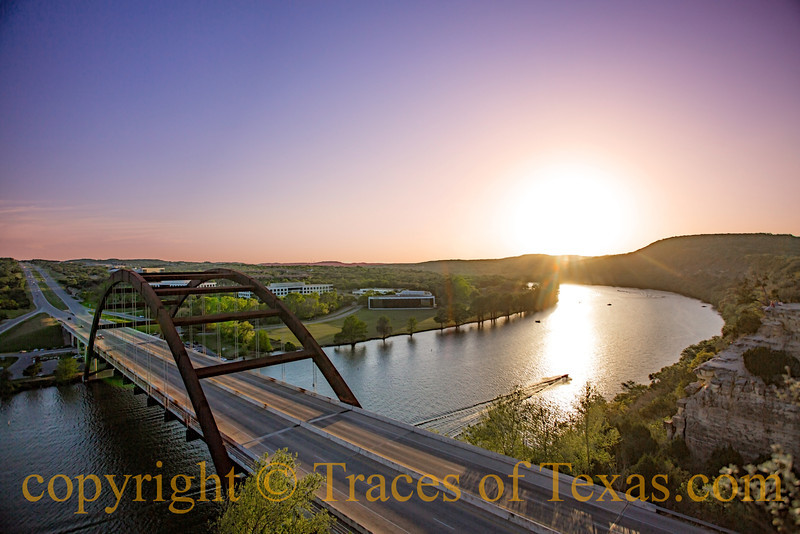 Title:  Still a Sweet Love<br /> <br /> Comments:<br /> <br /> Location: Austin