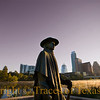 Title:  Went Down to the Lake,Saw Stevie Ray Vaughan ... Thought About the Girl and Felt the Blues Coming On <br /> <br /> Comments:  I remember the day Stevie died like it was yesterday. Hard to believe it has been more than 20 years. <br /> <br /> Location: Town Lake, Austin