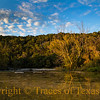 Title:  It Was Almost Like a Song<br /> <br /> Comments: It's hard to believe that this is in Austin, but such is our blessed existence. <br /> <br /> Location:  Bull Creek