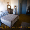 Title:   My Life as a Mannequin # 2<br /> <br /> Comments: <br /> <br /> Location: West Texas