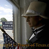 Title:   Waiting for the Parade <br /> <br /> Comments:  <br /> <br /> Location: Belton
