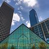 Title:  Downtown Dallas<br /> <br /> Comments:<br /> <br /> Location:  Dallas