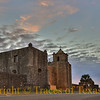 Title: Million Mile Reflections<br /> <br /> Comments:<br /> <br /> Location: Goliad