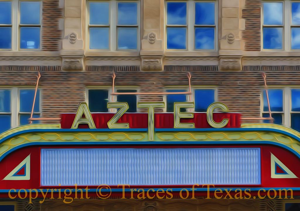 Title: <br /> <br /> Comments: <br /> <br /> Location:San Antonio