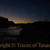Title:  Removed as a Result of Ancient Prohibitions<br /> <br /> <br /> Comments:<br /> <br /> Location: Big Bend Ranch State Park