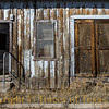 Title:  Behind Shedule <br /> <br /> Comments: <br /> <br /> Location: Marfa